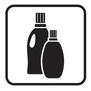 Chemické čištění